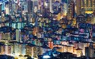 Quy hoạch đô thị: Một giải pháp đối phó với biến đổi khí hậu