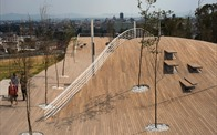 Phát triển không gian công cộng: 10 ví dụ đáng để học hỏi từ Mexico