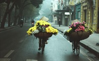 Dự báo thời tiết ngày 11/1/2019: Hà Nội có sương mù, mưa rải rác