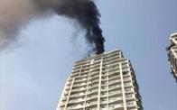 """Cháy nổ ở chung cư: Khi chủ đầu tư vẫn """"phớt lờ"""" xử phạt"""