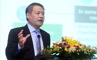 Thay đổi chính sách thuế: Con đường trải hoa hồng thu hút vốn FDI