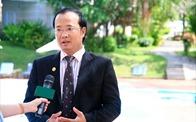 Nhà đầu tư Phú Quốc thận trọng với thông tin Luật Đặc khu