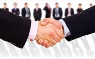 Tập đoàn TMS kết nối đầu tư với gần 500 doanh nghiệp tại Nhật Bản