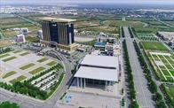 Muốn phát triển bất động sản công nghiệp, sản xuất hàng hóa phải nâng cấp