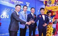 Lộc Sơn Hà Land khai trương thêm 2 chi nhánh tại Đồng Nai và Lào Cai