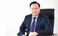 Tổng Giám đốc MIKGroup trải lòng về đầu tư bất động sản nghỉ dưỡng tại Phú Quốc