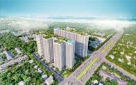 Bất động sản phía Nam Hà Nội: Còn dư địa để phát triển?