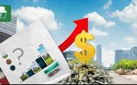 Xu hướng công trình xanh: Lời giải cho bài toán kinh tế của chủ đầu tư?