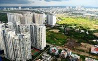 Nguồn cung sụt thê thảm, kỳ vọng nào cho thị trường bất động sản nửa cuối 2019?