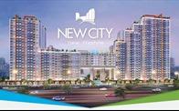 """Bí mật """"chấn động"""" giới địa ốc tại dự án New City Thủ Thiêm"""