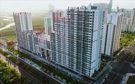 """Dự án New City Thủ Thiêm: Phạt Thuận Việt hơn 100 triệu đồng chỉ như """"bắt cóc bỏ đĩa"""""""