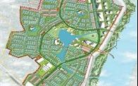 """Dự án EcoRivers Hải Dương: Đề nghị điều tra """"cò"""" đấu giá mạo danh MB Land"""