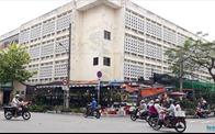 """TP.HCM: Thu hồi hơn 10.000m2 """"đất vàng"""" quận 10 của Giày Sài Gòn"""