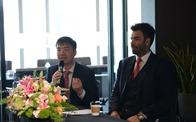 Denzell Việt Nam và Euroterra Capital giới thiệu cơ hội đầu tư tại Hy Lạp