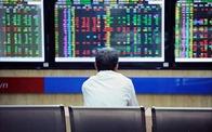 Khi thị trường mất thanh khoản, chứng khoán sẽ về đâu?