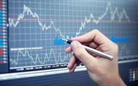 """Thị trường chứng khoán """"quá bán"""" – ai được, ai mất?"""