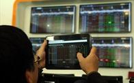 HNX sẽ thêm 15 phút giao dịch mỗi ngày để tăng thanh khoản