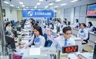 """Ai đứng sau vụ """"sang tay"""" thỏa thuận 203 triệu cổ phiếu Eximbank?"""