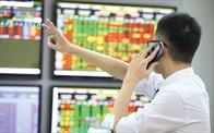 """Nhóm cổ phiếu Vingroup giúp VNI""""tiệm cận""""mốc 990 điểm"""