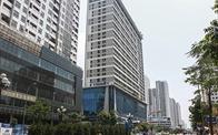 Chung cư Starcity Lê Văn Lương: Chủ đầu tư thách thức chính quyền và cư dân?