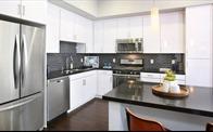 """Phong thủy phòng bếp: Thế nào là bếp """"Tàng phong tụ khí""""?"""