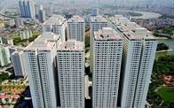 Chỉ phê duyệt xây chung cư, nhà cao tầng phù hợp với quy hoạch