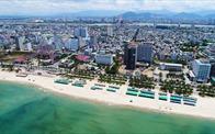 Đà Nẵng công bố danh sách 28 dự án, khu đất vi phạm pháp luật về đất đai