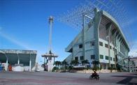 Đà Nẵng chi nghìn tỷ thu hồi sân vận động Chi Lăng