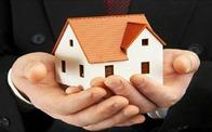 Hơn chục doanh nghiệp bất động sản ra đời mỗi ngày