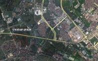Hà Nội duyệt điều chỉnh tổng thể quy hoạch chi tiết khu đô thị mới Tây Mỗ - Đại Mỗ