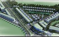 Nhiều nghi vấn trong dự án nghìn tỷ ở Vĩnh Phúc