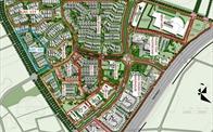 Sở Quy hoạch Hà Nội: Gamuda từng thay đổi quy hoạch ở 4 khu vực