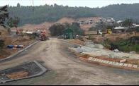 Lương Sơn (Hòa Bình): Nhiều sai phạm tại các dự án xây dựng khu nghỉ dưỡng