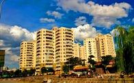 Cuộc sống mới tại Khu đô thị Nam Trung Yên