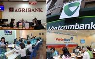 """Yêu cầu nhóm """"big 4"""" ngân hàng báo cáo việc """"bắt tay"""" tăng phí ATM"""