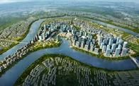 """Bài 1: Những dự án """"đắp chiếu"""" hàng thập kỷ trên đất vàng ở Sài Gòn"""