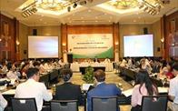 Chuyên gia quốc tế: Việt Nam cần cải thiện khung giá đất và bảng giá đất