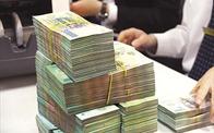 Ngân hàng Nhà nước nhắc nhở các ngân hàng nước ngoài kiểm soát tăng trưởng tín dụng