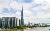 Khai trương Vincom Center Landmark 81 tại tòa nhà cao nhất Việt Nam