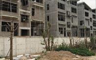 Chính phủ yêu cầu làm rõ việc cấp phép cho dự án sai phạm Khai Sơn City