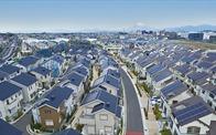 Phê duyệt Đề án phát triển đô thị thông minh bền vững Việt Nam