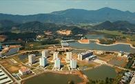 """Vì sao 5 đô thị vệ tinh Hà Nội sau 10 năm triển khai vẫn """"bất động""""?"""