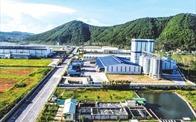 Nghệ An: Tăng hơn 200ha diện tích đất công nghiệp ở huyện Nghĩa Đàn