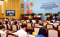 """Hà Nội: Sẽ tái chất vấn việc thu hồi 47 dự án """"đắp chiếu"""""""