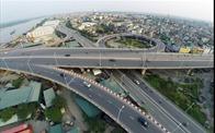 Kiểm soát chặt chẽ tín dụng các dự án BOT, BT giao thông