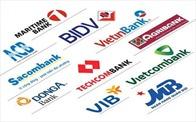 Các ngân hàng đã dùng hết bao nhiêu chỉ tiêu tăng trưởng tín dụng của năm nay?
