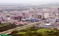 Hà Nội: Hơn 40% số dự án vi phạm pháp luật khi thanh tra