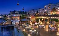 Gần 80% căn shophouse Sorrento đã có chủ tại sự kiện ra mắt dự án Sun Premier Village Primavera