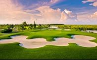 Golf thủ quốc tế đến tranh tài tại 2018 BRG Golf Hà Nội Festival