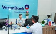 VietinBank thay Chủ tịch HĐQT và Quyền Tổng Giám đốc mới